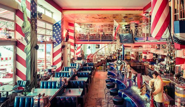 swinger hamburg gode spisesteder i flensborg